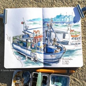 030420_fischerboot_web