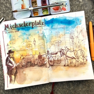 041118_michaelerplatz_web